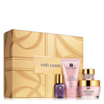 Estee Lauder TOP 10 Holiday 2009 Skincare Gifts