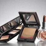 Laura Mercier Collection for Spring 2010