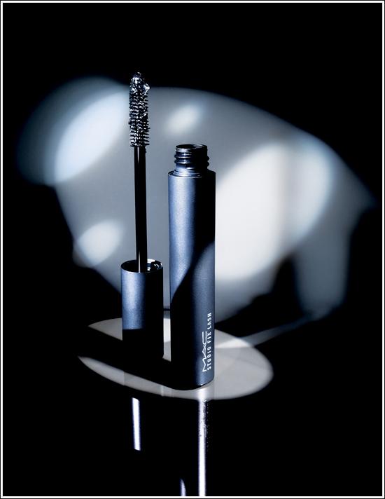 MAC-In-The-Studio-Black-Fix-Mascara