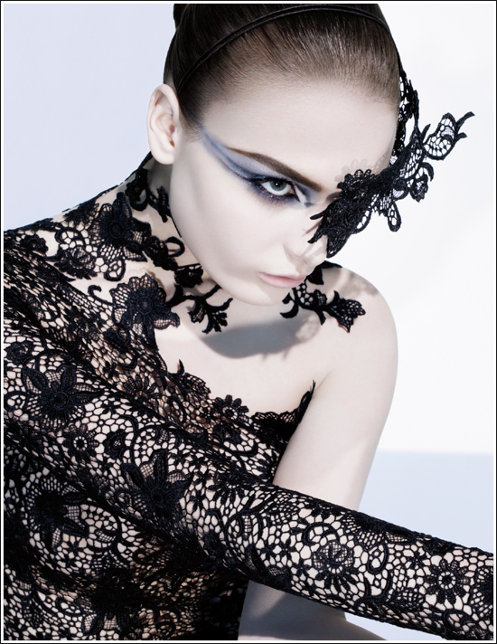 MAC-Love-Lace-Collection