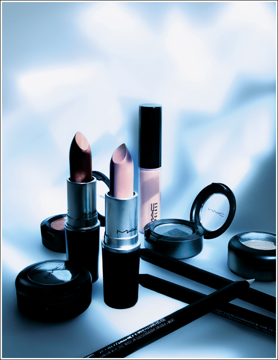 MAC-Love-Lace-Winter-Collection