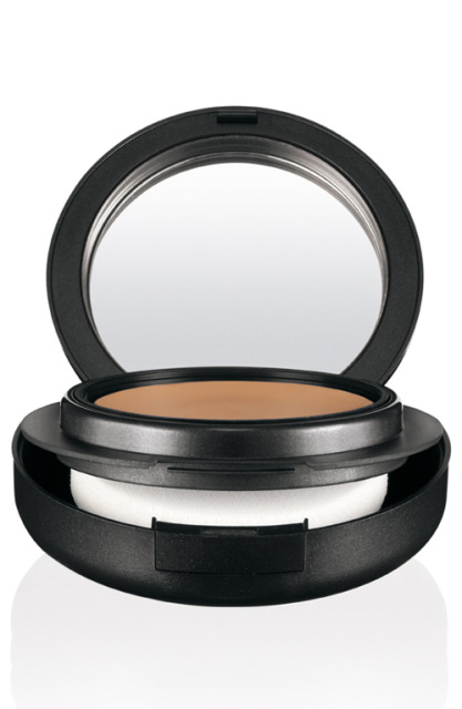 MAC-MineralizeFoundationSPF15-MF18-72
