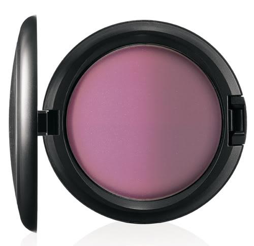 MAC-Spring-Colour1-Forecast-Azalea-Blossom-