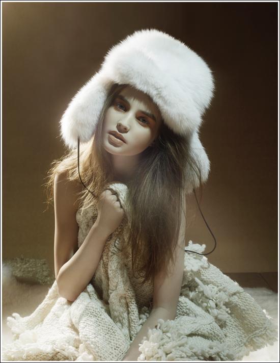 MAC-Warm&Cozy-Winter-Collection