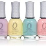 ORLY Sweet Collection for Spring 2010