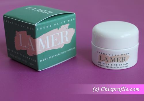 La-Mer-Moisturizing-Cream