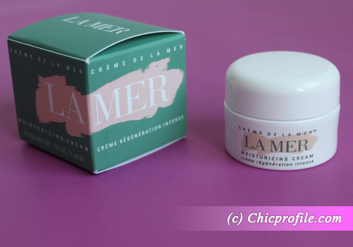 Preview-La-Mer-Moisturizing-Cream