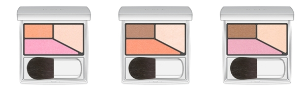 RMK modern mining stacked plate (cheeks)