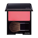 Shiseido Makeup Collection for Spring 2010