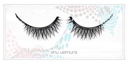 Shu-Uemura-Spring-Summer-2010-Collection-false-eyelashes