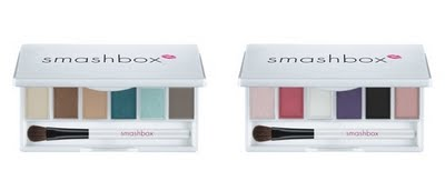 Smashbox-Eyeshadow-Palette