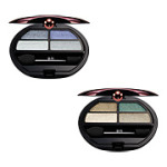 Sonia Rykiel – Spring 2010 Makeup Collection
