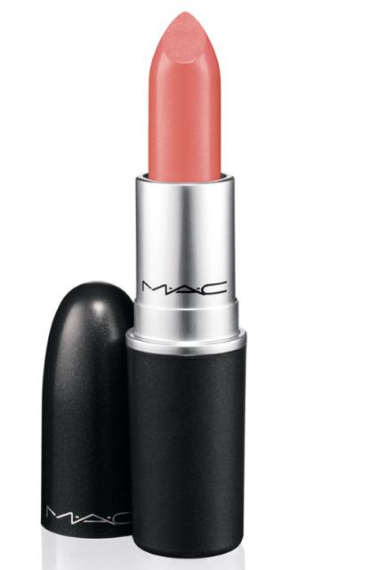 SpringColour2Forecast-Lipstick-Colour-Me-Coral