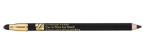 Estee-Lauder-double-wear-stay-in-place-eye-pencil