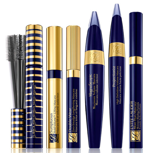 Estee-Lauder-Black-Than-Black-Collection-Mascaras