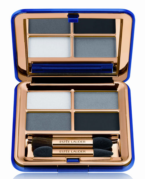 Estee-Lauder-Black-signature-eyeshadow-quad-black-smoke