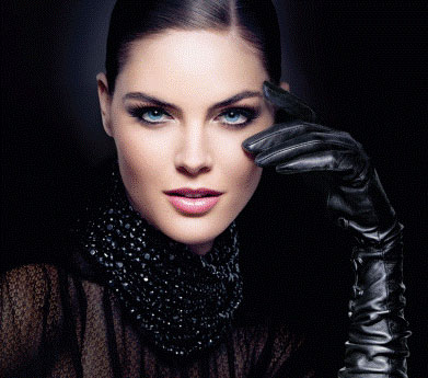 Estee-Lauder-Black-Than-Black-Winter-Collection