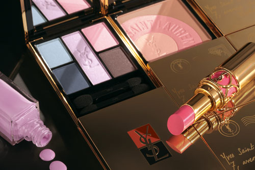 YSL-Paris-Passion-Spring-2010-Collection
