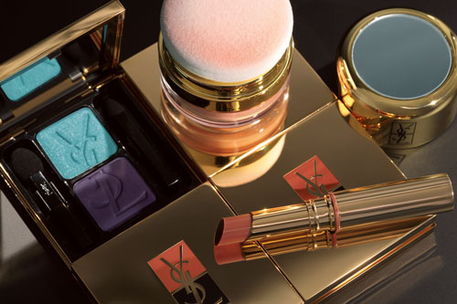 YSL-Paris-Passion-Spring-Collection