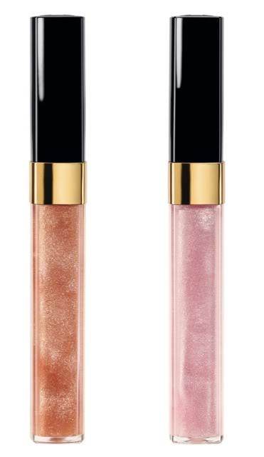 Chanel-Les-Impressions-Lèvres-Scintillantes