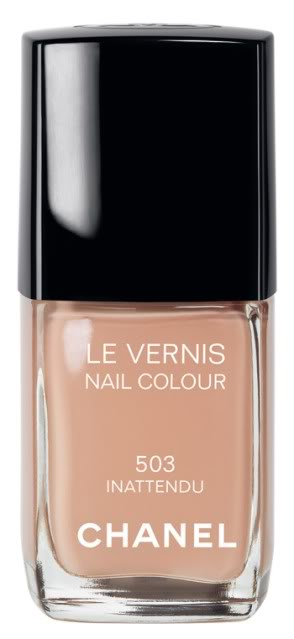 Chanel-Les-Impressions-nail-polish-Inattendu