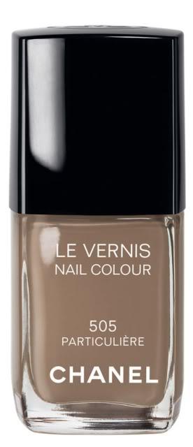 Chanel-Les-Impressions-nail-polish-Particulière