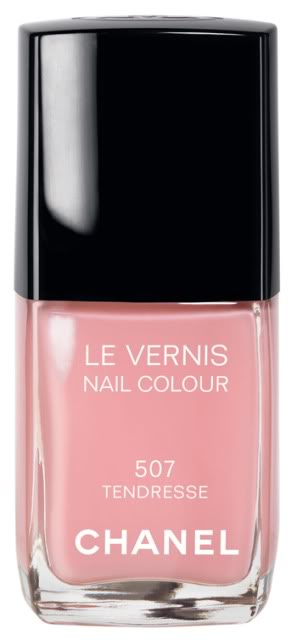 Chanel-Les-Impressions-nail-polish-Tendresse