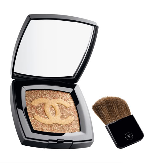 Chanel-Les-Impressions-powder