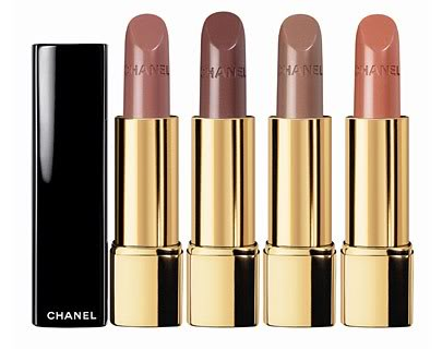 Chanel-Les-Impressions-rouge-Allure