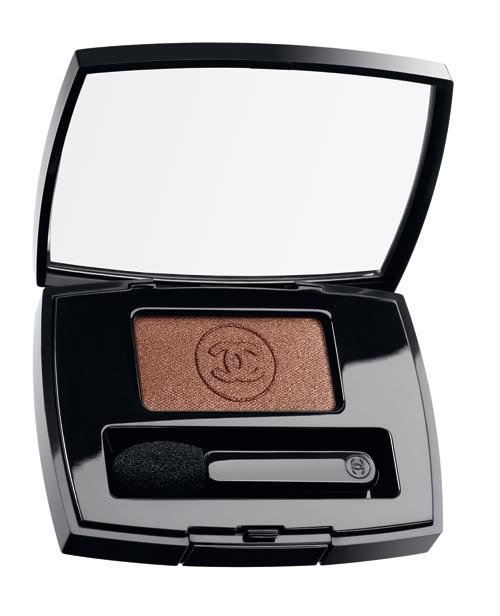 Chanel-Ombre-Essentielle-Trace