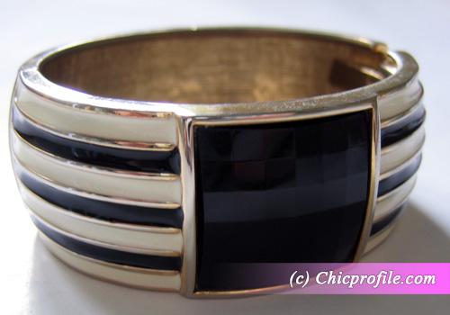 Chic-bracelet
