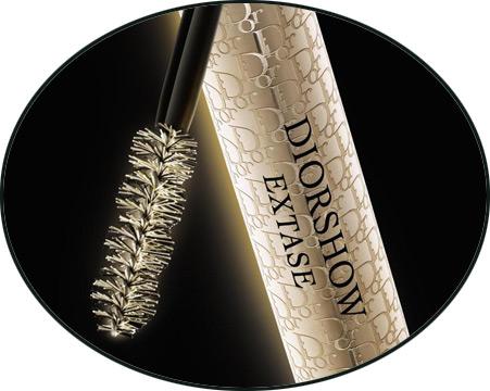 Dior-DiorShow-Extase-Mascara-brush