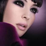 Dior DiorShow Extase Mascara – A new dimension for you eyelashes