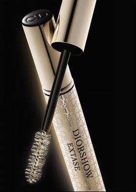 DiorShow-Extase-Mascara