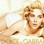 Get the New Dolce and Gabbana Makeup for Spring 2010 with The Intimate Sensuality Collection