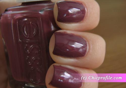 Essie-Angora-Cardi-nail-polish