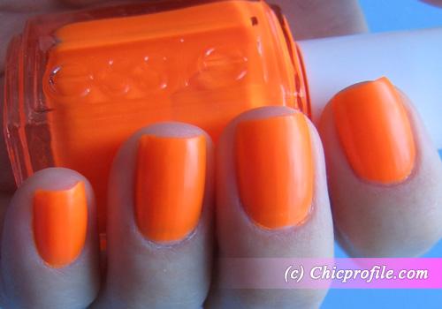 Essie-Bright-Tights-nail-polish