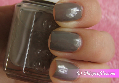 Essie-Chinchilly-nail-polish