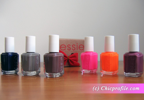 Essie-Fall-Collection-nail-polish