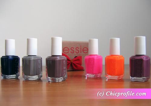 Related to essie nail colors nail polish nail care nail art