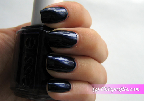Essie-Midnight-Cami