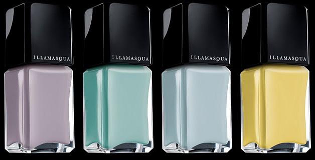 Illamasqua-Pastel-Nails-Wink-Nudge-Caress-Blow