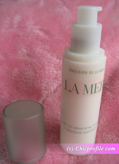 La-Mer-Oil-Absorbing-Lotion-with-pump
