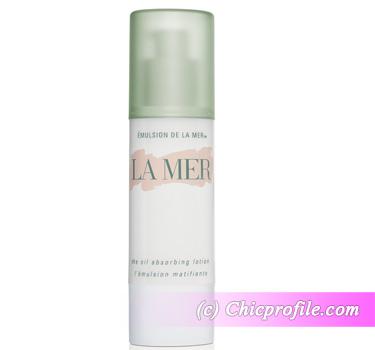 La-Mer-Oil-Absorbing-Lotion