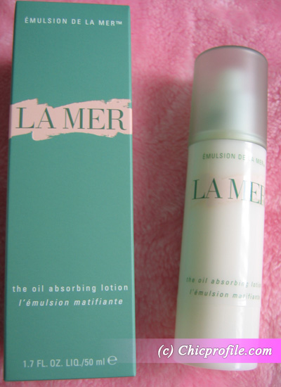 La-Mer-The-Oil-Absorbing-Lotion