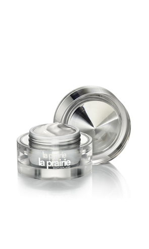 La-Prairie-Cellular-Cream-Platinum-Rare-30ml