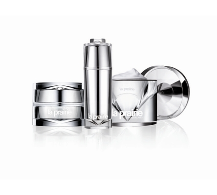 La-Prairie-Platinum-Collection