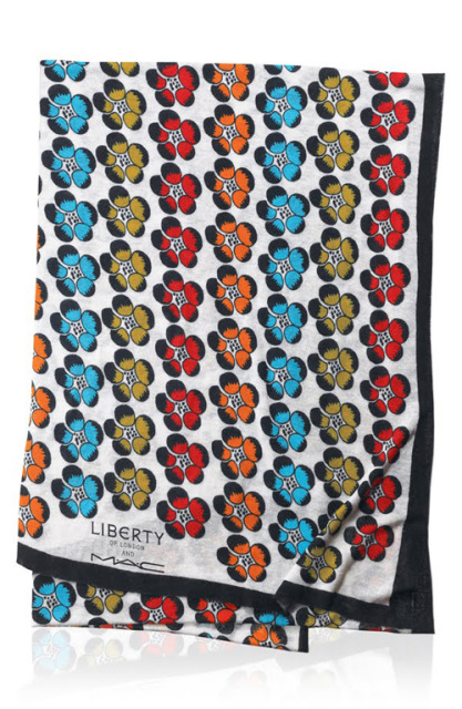 MAC-GiveMeLiberty-Of-London-Accessories-Scarf