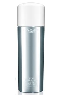 MAC-Lightful-active-softening-lotion