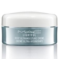 MAC-Lightful-ultramoisture-cream